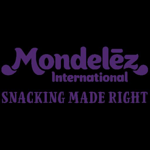Mondelez Internacional